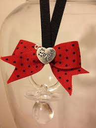 Ladybug Baby Shower Centerpieces by 57 Best Ladybug Baby Shower Theme Images On Pinterest Ladybug