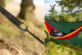 winner outfitters double camping hammock 13 epic reasons you should start hammock camping and how a