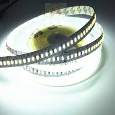 flexible led lighting film led strip smd 3014 12v 204leds m 5m flexible led light 1020leds pure