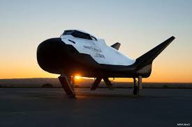 boeing phantom express spaceplane wallpapers technology spaceplane meant to resupply the space station pulled