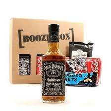 Jack Daniels Gift Set Cheap Jack Daniels Gift Sets Find Jack Daniels Gift Sets Deals On