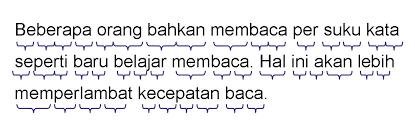 penulisan daftar pustaka nama tiga suku kata the varioust blog