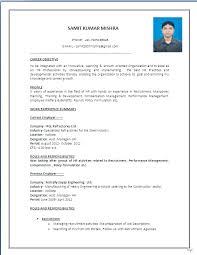 Resume Best Resume Format Doc Resume Headline For Fresher by Impact Resume Burlington Esl Dissertation Conclusion Ghostwriters