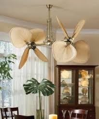 ceilingfan org stylish powerful dual motor ceiling fans