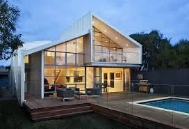 renovation blogs bungalow renovation and extension in melbourne plans ideas house