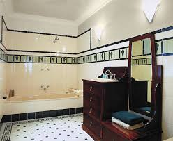 deco bathroom ideas bathroom tiles deco ideas bathroom tiling
