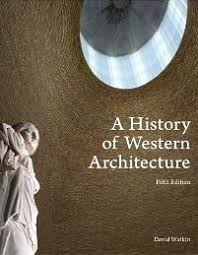 A History Of Ottoman Architecture A History Of Ottoman Architecture Arkeoloji Ve Sanat