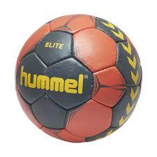Winkelk He G Stig Kaufen Handbälle Günstige Handbälle Kaufen Handballcompany De