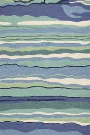 Area Rugs Direct Beachy Area Rugs Best 25 Style Rugs Ideas On Pinterest
