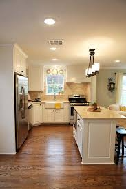 Small House Kitchen Design by 121 Best Small House Inspiration Images On Pinterest Small