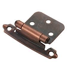 kitchen cabinet hinges hardware hinges hardware tools shop online kitchen cabinet hinges replacement