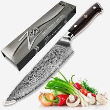 best kitchen knives australia kitchen knives australia coryc me