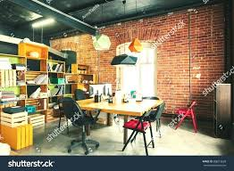 decorations for professional office wall decorations for with nifty decorating