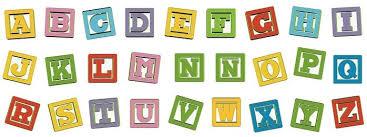 imagenes q inicien con la letra u abecedario alfabeto letras vocales y consonantes el abc