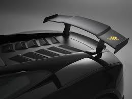 black friday car accessories car accessories lamborghini sports car spoiler