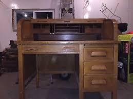 Secretary Desk Kijiji Roll Top Desk Buy Or Sell Desks In Hamilton Kijiji Classifieds