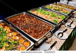 buffet stock images royalty free images u0026 vectors shutterstock