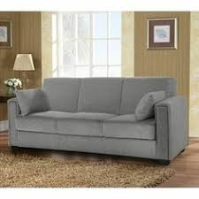 Convertible Storage Sofa by Tyler Microfiber Storage Arm Cup Holder Convert A Couch And Sofa