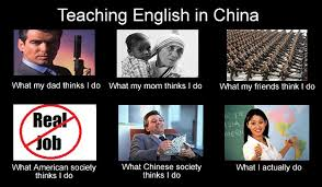 Meme China - make your own china memes the beijinger