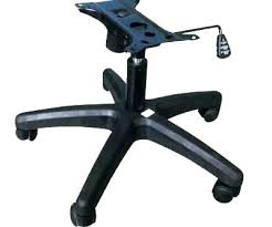 fauteuil baquet de bureau fauteuil baquet bureau siege baquet bureau http wwwbc eleccom images
