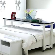 used hospital bedside tables for sale side tables hospital bed side table hospital bedside tables cheap