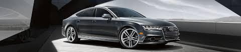 used lexus dayton ohio used car dealer in west chester hamilton cincinnati oh decent