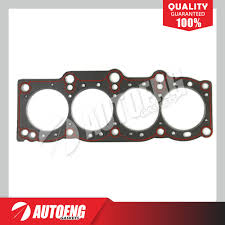 toyota st171 toyota st171 suppliers and manufacturers at alibaba com