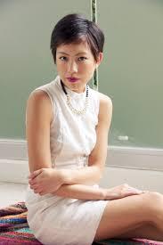asian hair pixie cut google search pixie cut 2015 pinterest