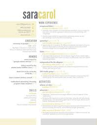 Best Graphic Designer Resumes by 110 Best Curriculum Vitae Images On Pinterest Resume Layout Cv