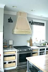 kitchen island vents island stove vent island with stove s island kitchen ventilation