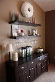 dining room storage dining room storage ideas to keep your space clutter free kukun