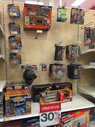target black friday clearance walmart stores are selling u0027star wars u0027 toys ahead of force friday