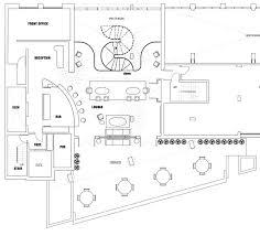 bar design plan house plans