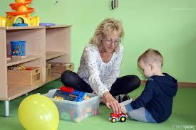 Kindergarten Bad Hersfeld Spielen Lachen Lernen Eltern Kind Treff Im Helfersgrund