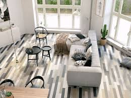 77 best avalon tile collection images on flooring