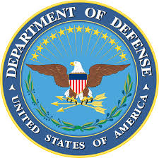 Wisconsin defense travel system images Defense gov news svg