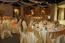 Cheap Wedding Venues In Orange County Orange County Regional History Center U2013 Once In A Lifetime Weddings