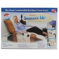 Most Comfortable Recliner Sobakawa Snuggle Up The Most Comfortable Recliner Cover Ever U2013 Css