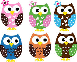 owl decor 29 best trinity s owl bedroom decor ideas images on pinterest