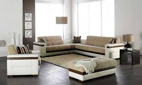 sofa design ideas comfortable sectional sleeper sofa design ideas rilane