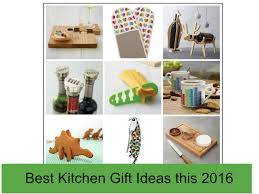 best kitchen gift ideas best kitchen gift ideas this 2016 by tim cooper issuu