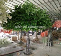 high quality artificial ficus tree banyan tree buy indoor