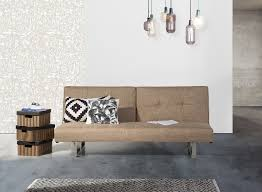 7 gorgeous beige sofa beds for contemporary living room cute