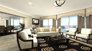 homes interiors and living white themed living room interior design with contemporary