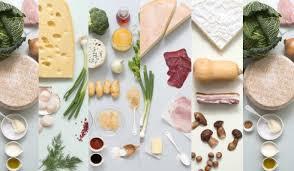 une recette de cuisine recettes les meilleures recettes de cuisine recette classique