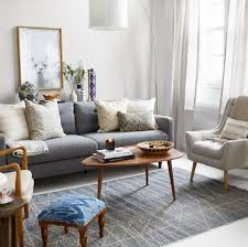 home goods decor inside the homegoods obsession people com