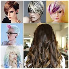 hair colors with highlights for girls hairstyle picture magz