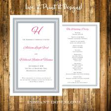 sample wedding invitations wording wedding invitation templates