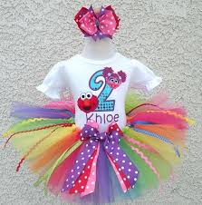 abby cadabby party supplies elmo and abby cadabby birthday party supplies pink taffy boutique
