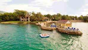 the best vacations all inclusive holidays in jamaica